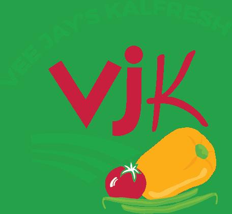 Vee Jay's Kalfresh – Queensland Vegetable Growers