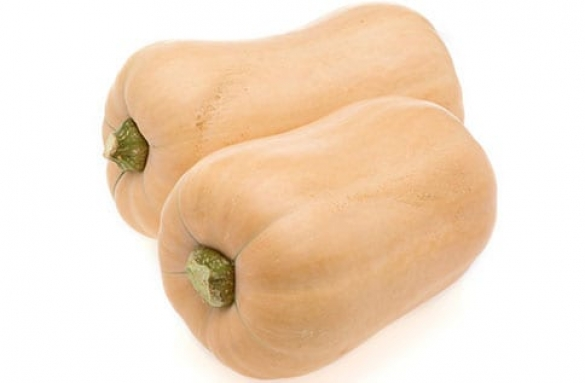 Bowen Grown Butternut Pumpkins